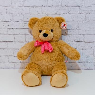 Urs mare 60cm