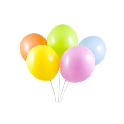 Set din Baloane