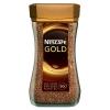 Nescafe Gold 100gr