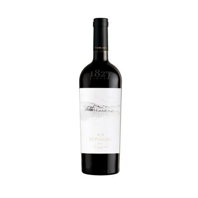 """Vin Alb """"Purcari"""" 0.7l"""