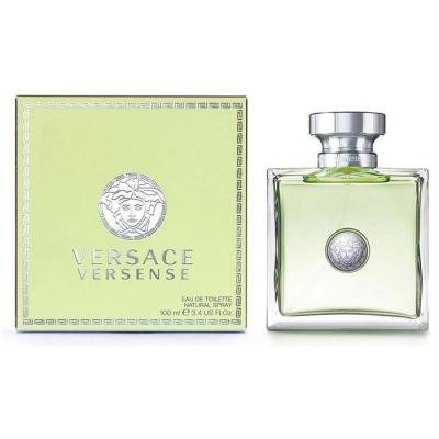 Versace Versense 50ml EDT