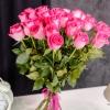 Trandafiri Fuchsia 80-90 cm