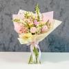 Buchețel din Flori Mixte Nr. 1