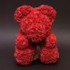 Urs din Flori Roșii
