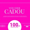 Voucher 100 lei Cadou
