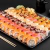 Sushi Set 1 Kansa