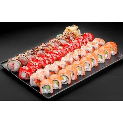 Sushi Set 2 DAI