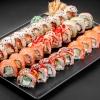 Sushi Set 3 SAN