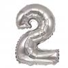 Balon Cifra 2