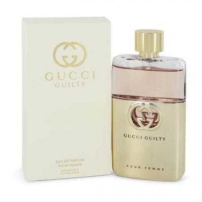 Gucci Guilty pour Femme 30 ml