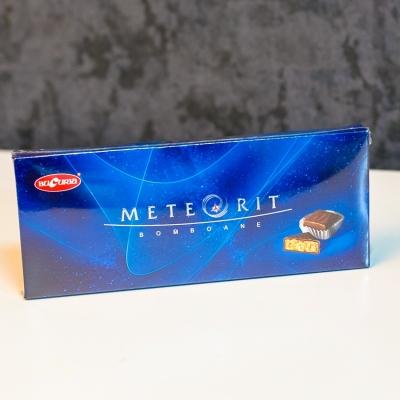 """Ciocolata """"Meteorit"""""""