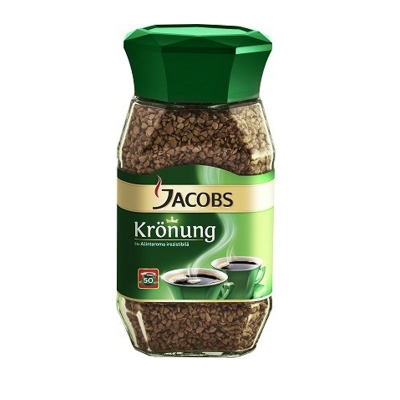 "Cafea ""Jacobs"" 100gr"