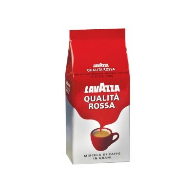Cafea Lavazza 250g