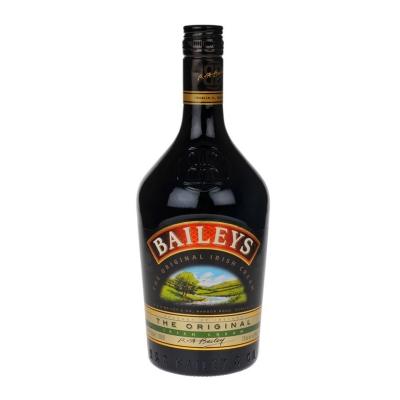 """Lichior """"Baileys"""" 0.5l"""