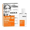 MEXX Look up Now for Her EDT
