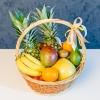 Cos cu fructe Nr 3